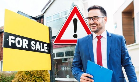real estate agents in bhubaneswar