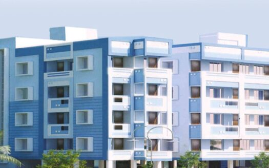 Commercial Space In Bhubaneswar