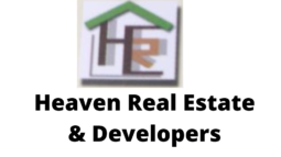Heaven Real Estate & Developers (1)