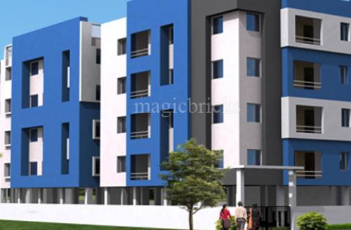 flat for sale in Bhubaneswar