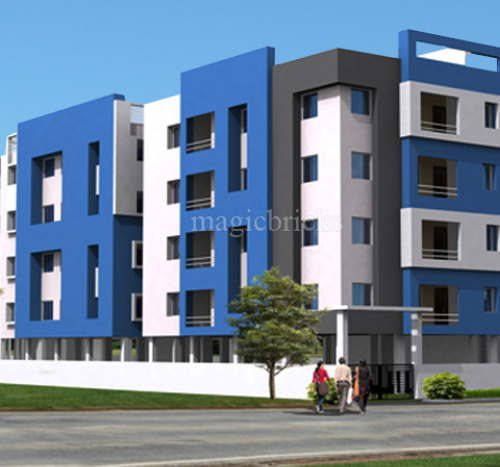 flat for sale in Bhubaneswar