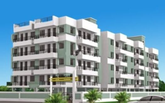 house for sale in rourkela