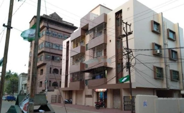 Commercial properties for sale in Rourkela